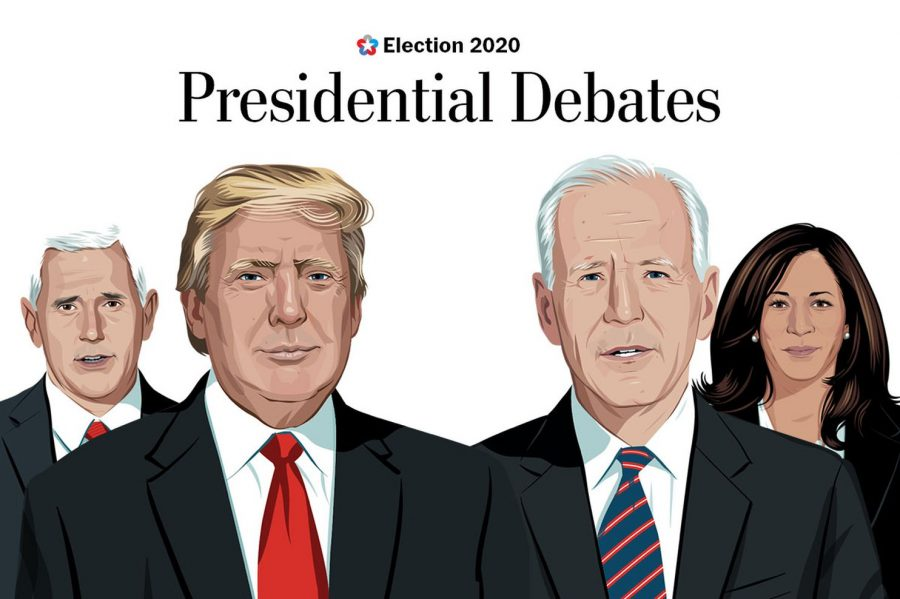 West+Voters%3A+Who+do+you+Want%2C+Biden+or+Trump%3F