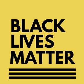 Club Dispatch: CB West Black Lives Matter Club