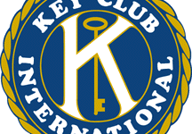 Club Dispatch: Key Club