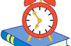 Opinion: Move Back the School Start Times