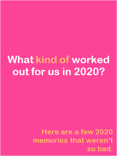 2020+Wrapped