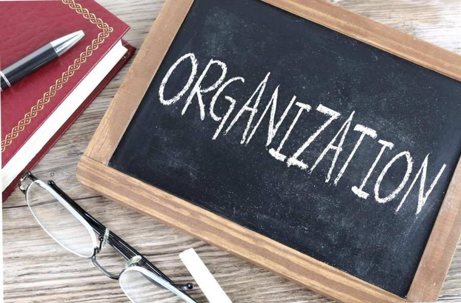 Here+to+Help%3A+Organizational+Techniques