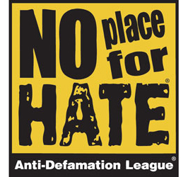 The No Place for Hate Initiative: An Interview with Mr. Rubenstein