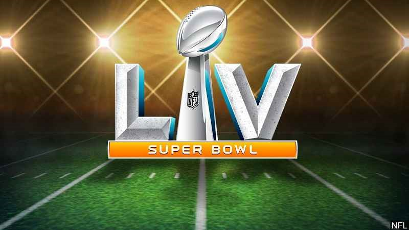 What+went+down+at+the+Super+Bowl%3F