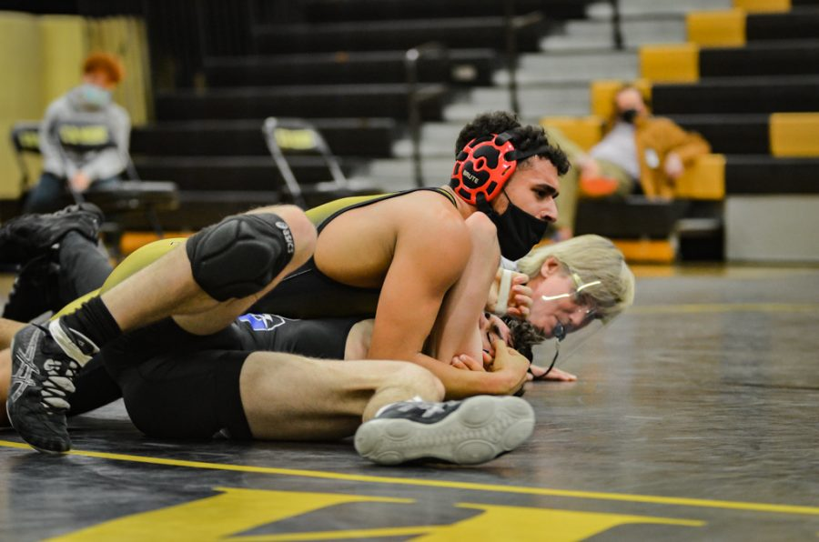 CB+West+Wrestling+Recap