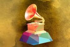 Black Pumas & Brittany Howard To Perform at 2021 Grammy Awards - ATO RECORDS