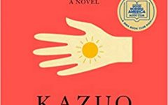 Book review: Klara and the Sun by Kazuo Ishiguro