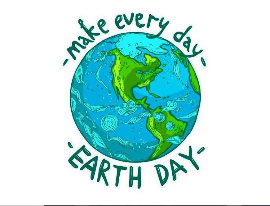 Earth+Day+2020+%E2%80%93+50th+Anniversary+%7C