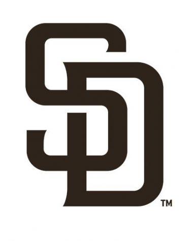 Official San Diego Padres Website | MLB.com