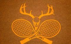 CB West Boys Tennis (@Bucks_Tennis) | Twitter