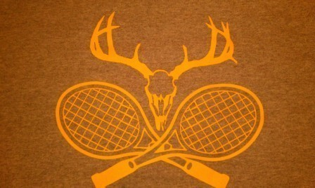 CB West Boys Tennis (@Bucks_Tennis) | Twitter