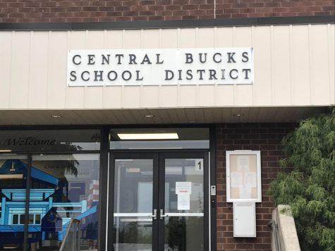 Central Bucks School Board Votes 4-3 to Lift Mask Mandate