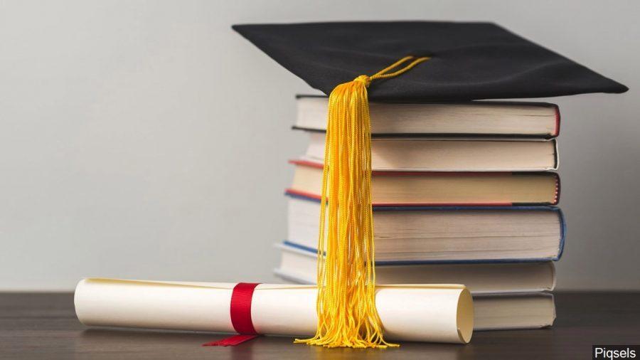 Senior Feature: West Seniors' Plans for College Extracurriculars